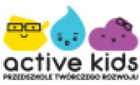 Niepubliczne Przedszkole Twórczego Rozwoju active kids